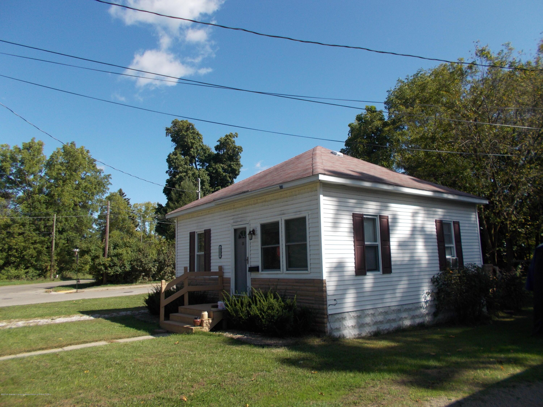 322 N East St - DSCN0877 - 2
