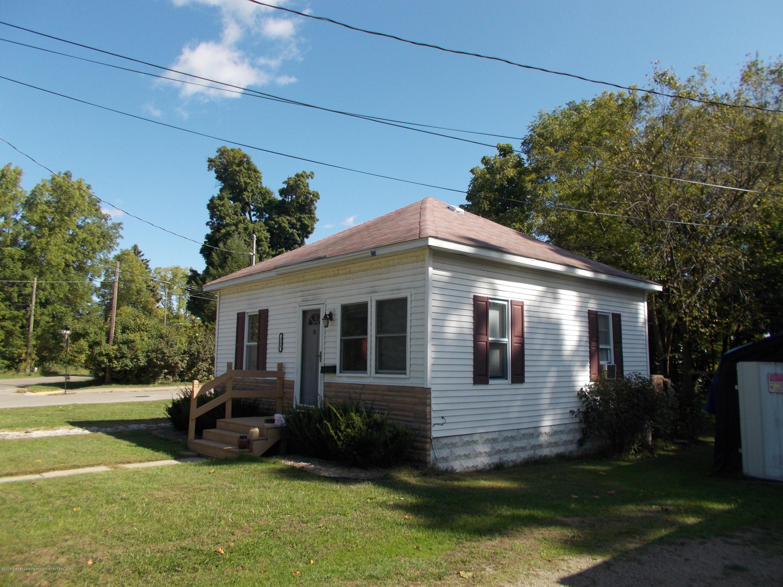 322 N East St - DSCN0878 - 3