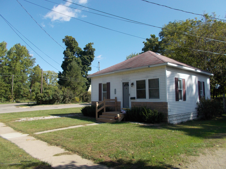 322 N East St - DSCN0879 - 4