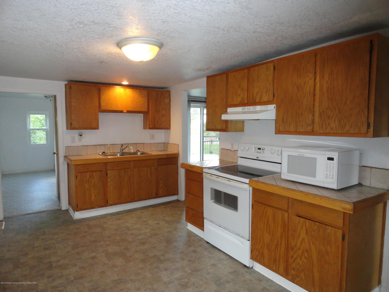9041 Petrieville Hwy - 5 Kitchen 1 - 5