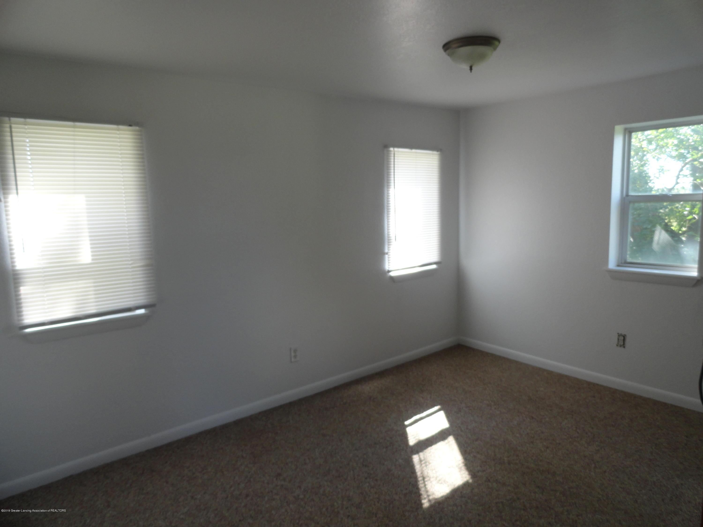 9041 Petrieville Hwy - 13 2nd fl bedroom - 14