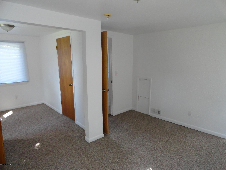 9041 Petrieville Hwy - 14 2nd fl bedroom2 - 15