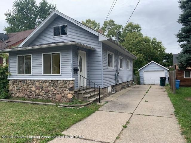 2108 Lyons Ave - front 1 - 1
