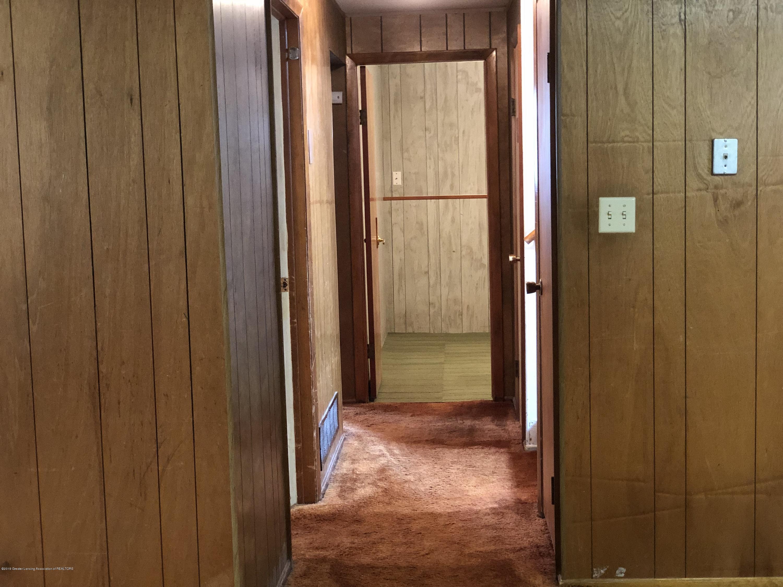 2061 Park Ln - basement - 16
