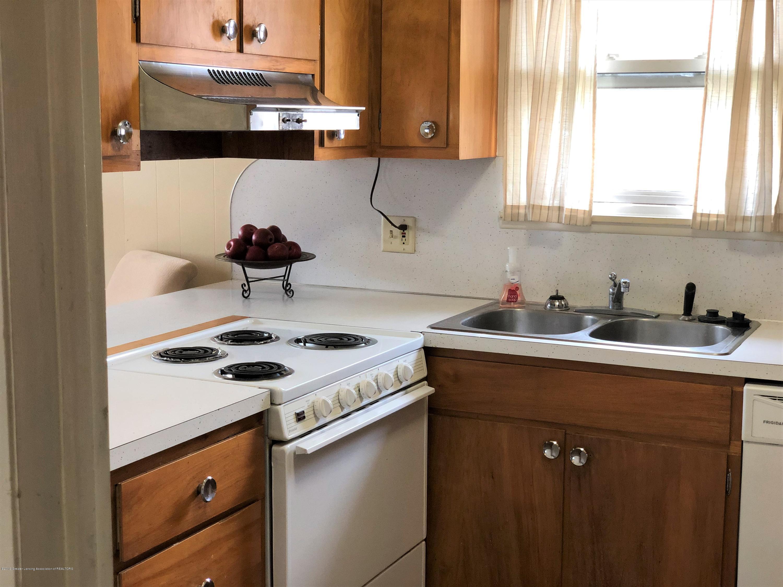 2061 Park Ln - Kitchen1 - 7