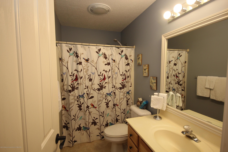 1121 Brown Hollow Dr - Main Bath - 18