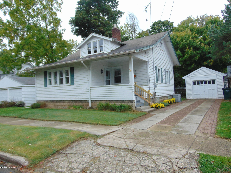 2213 Fernwood Ave - DSC01210 - 2