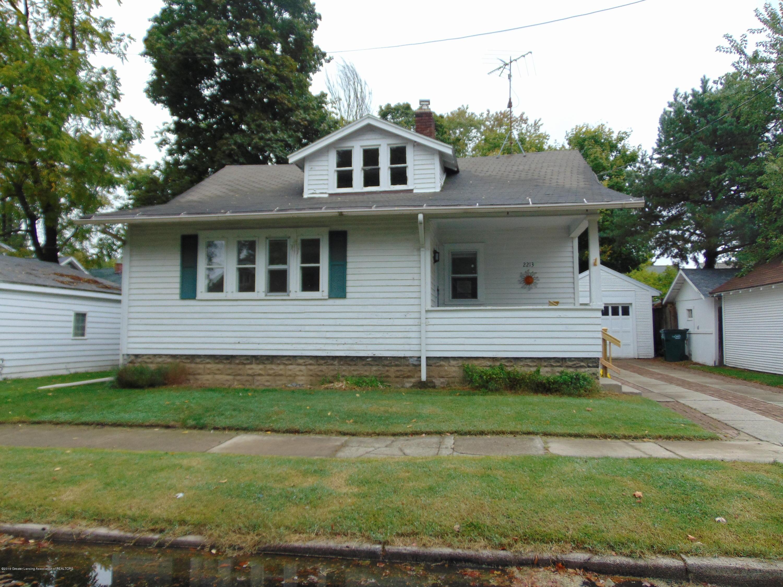 2213 Fernwood Ave - DSC01213 - 24