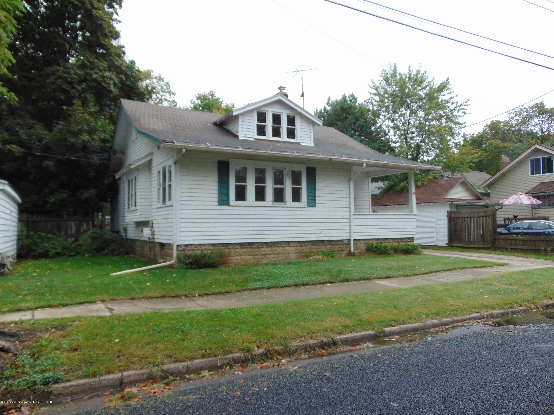2213 Fernwood Ave - DSC01214 - 25