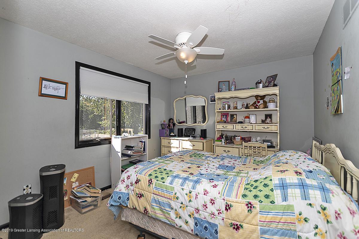 5975 Caleta Dr - Bedroom 3 - 20