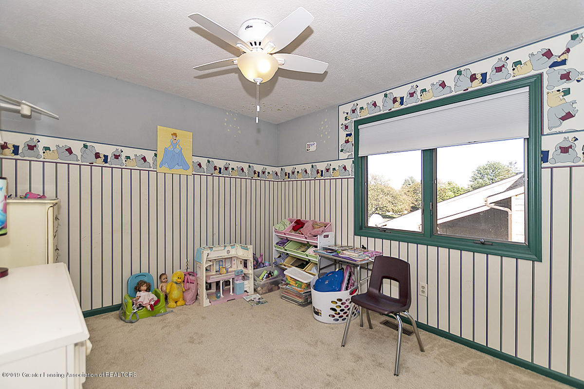 5975 Caleta Dr - Bedroom 4 - 21