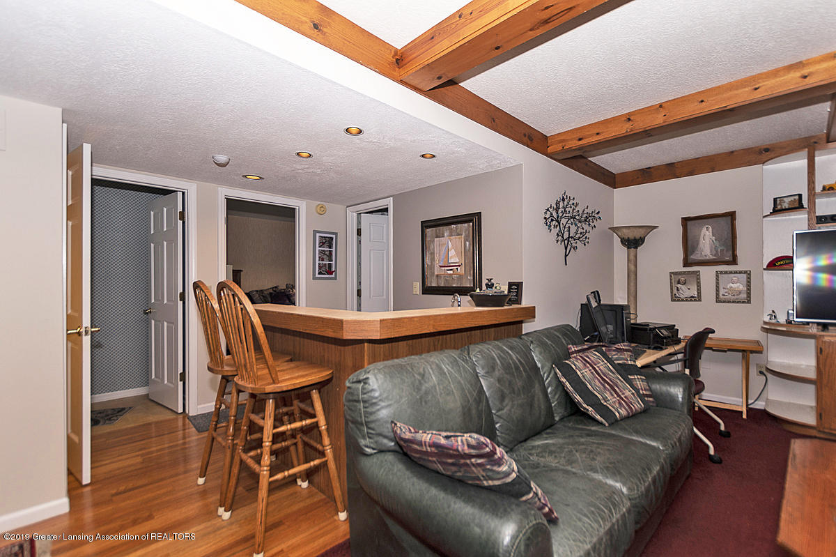 5975 Caleta Dr - Family Room - 15