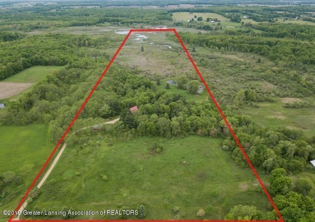 6371 Round Lake Rd - PropertyLInes3 - 5