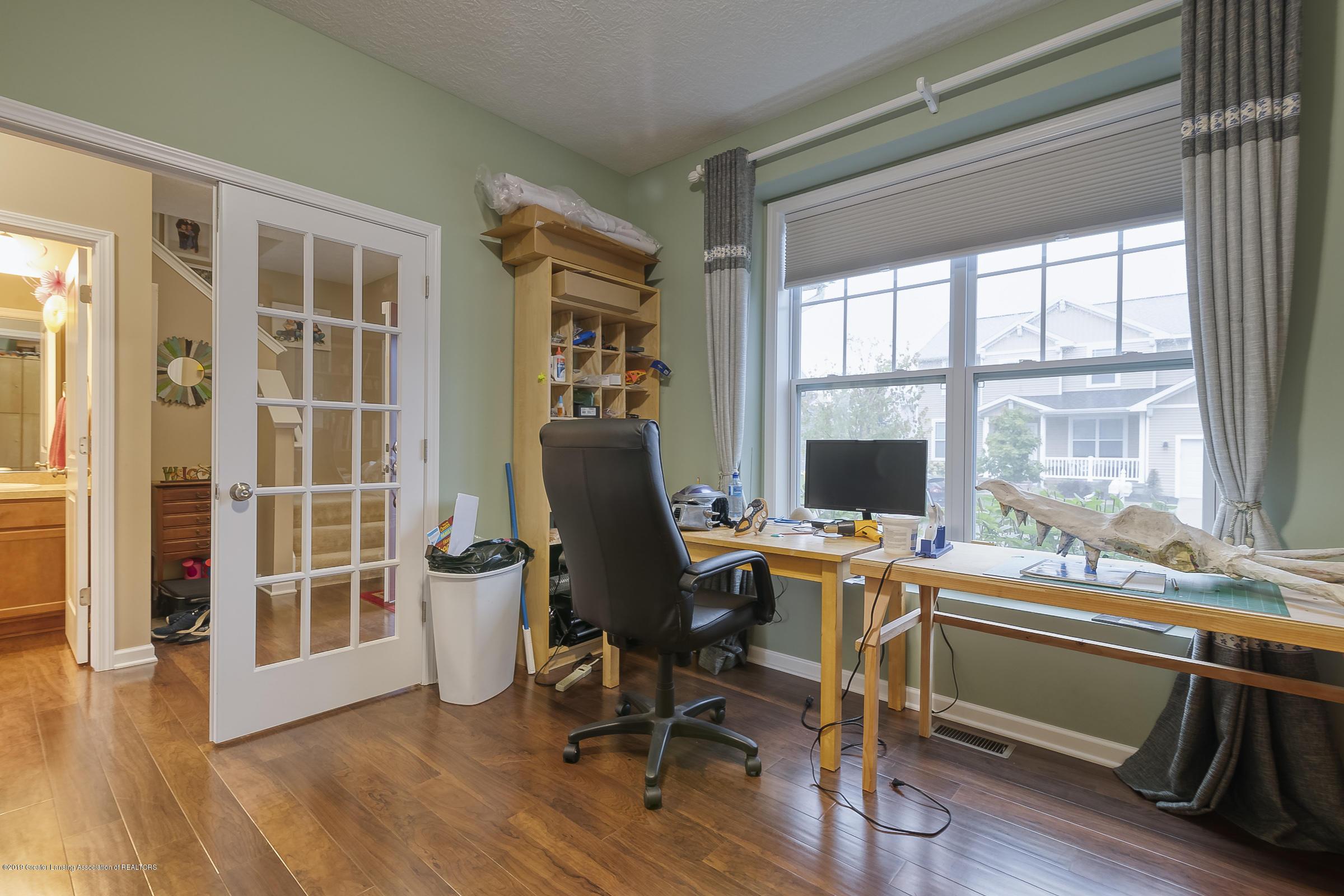 649 Willet Way - Office - 31