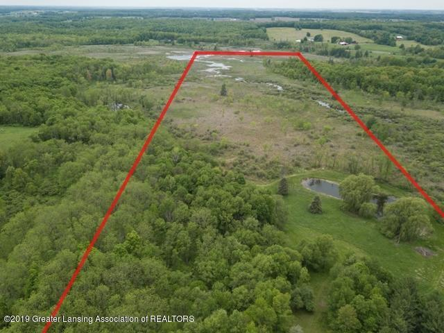 6371 Round Lake Rd - PropertyLines2 - 38