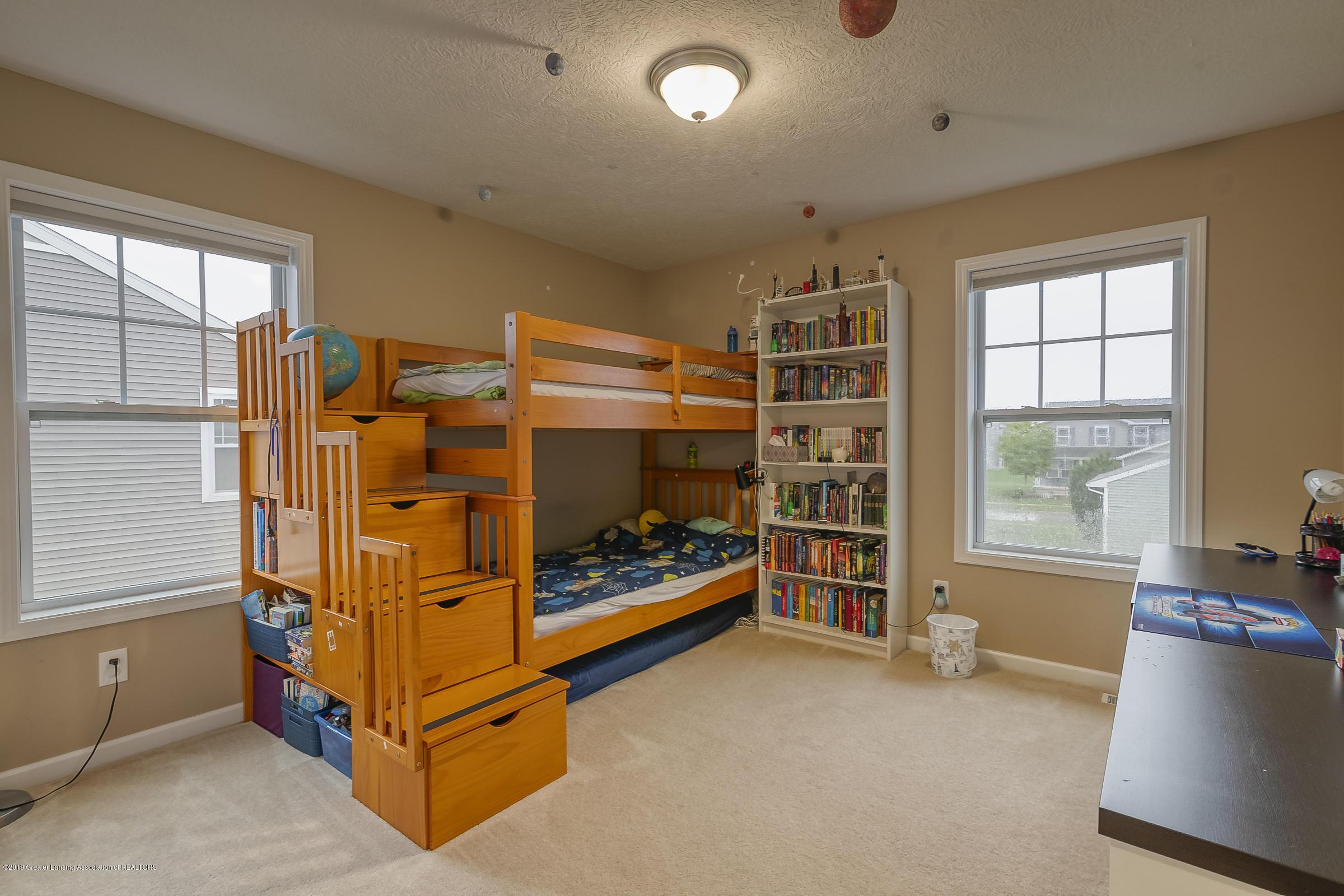 649 Willet Way - Bedroom 2 - 24