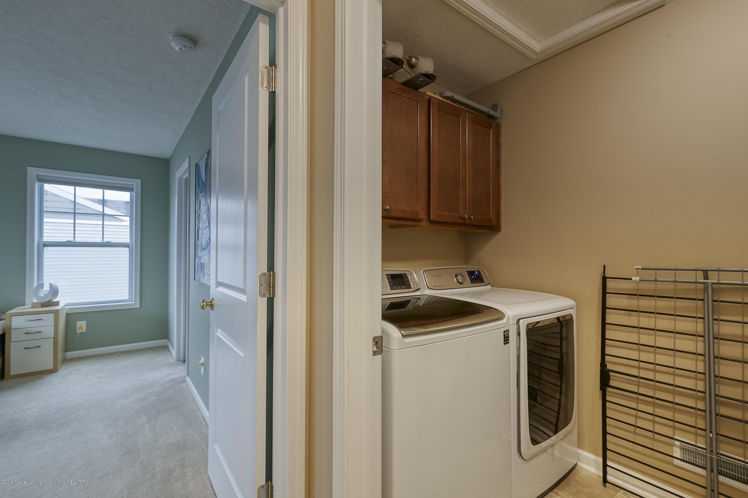 649 Willet Way - 2nd Floor Laundry - 30