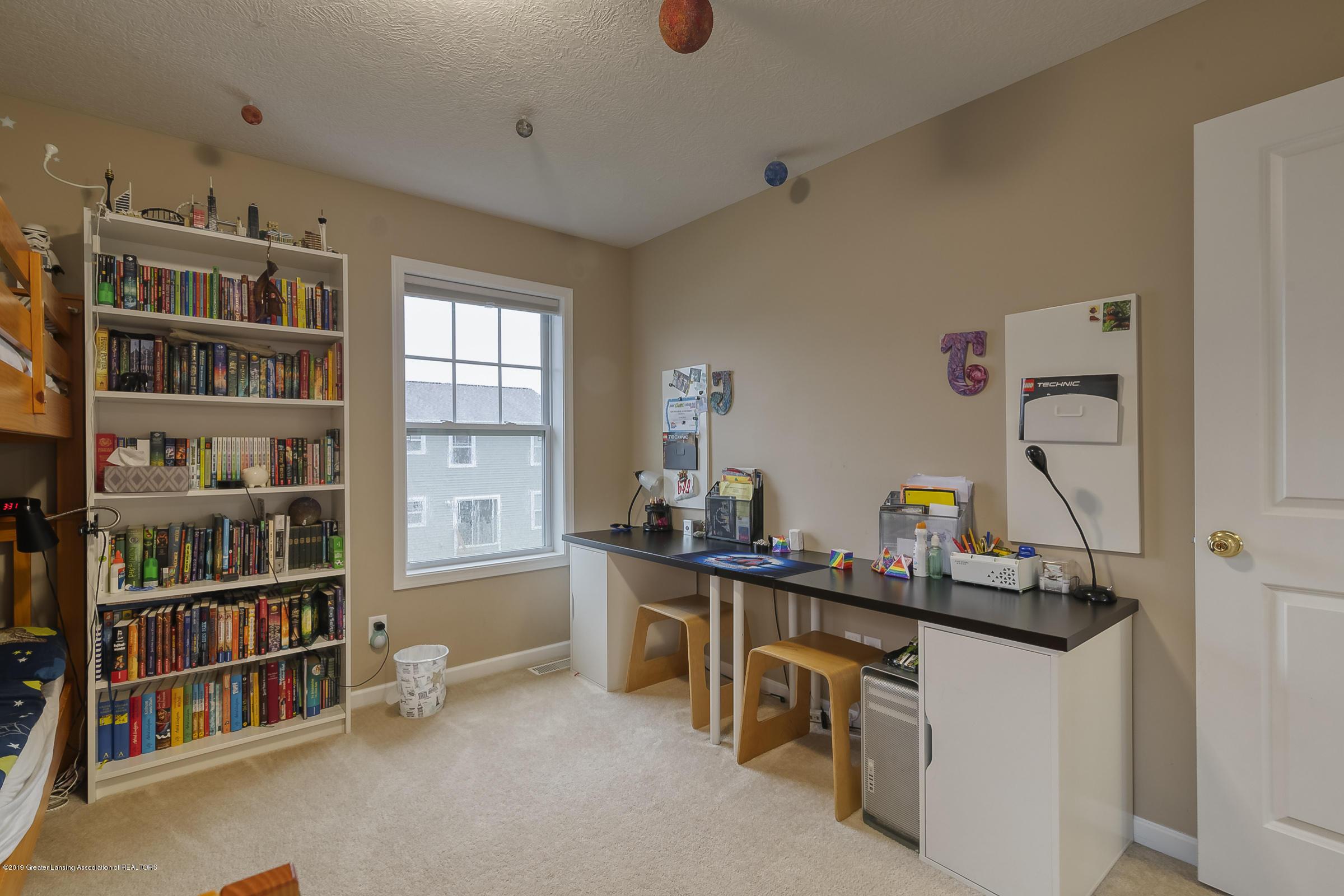649 Willet Way - Bedroom 2 - 25