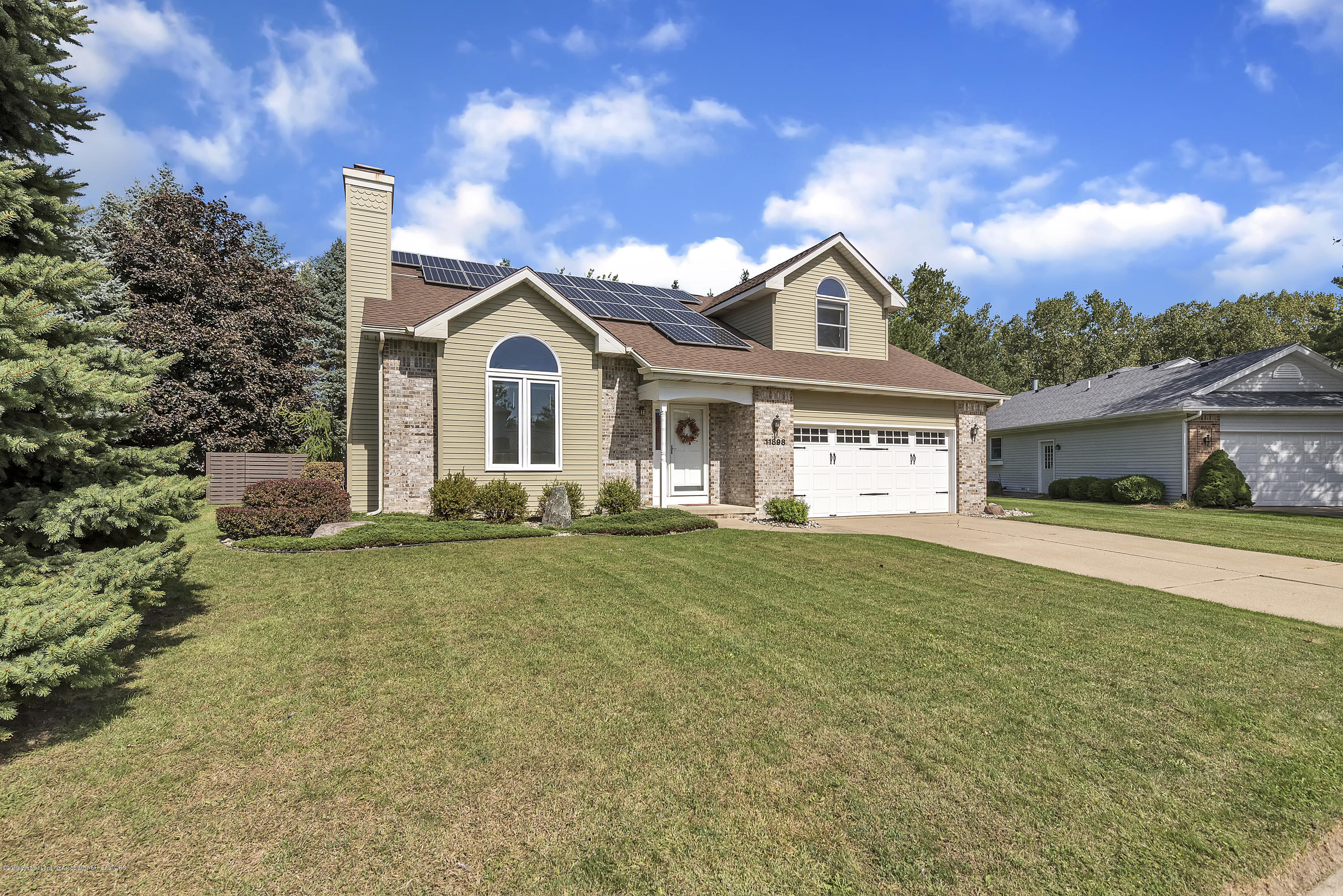 11898 Woodspointe Dr - 11898-Woodspointe-Drive-Grand-Ledge-wind - 1