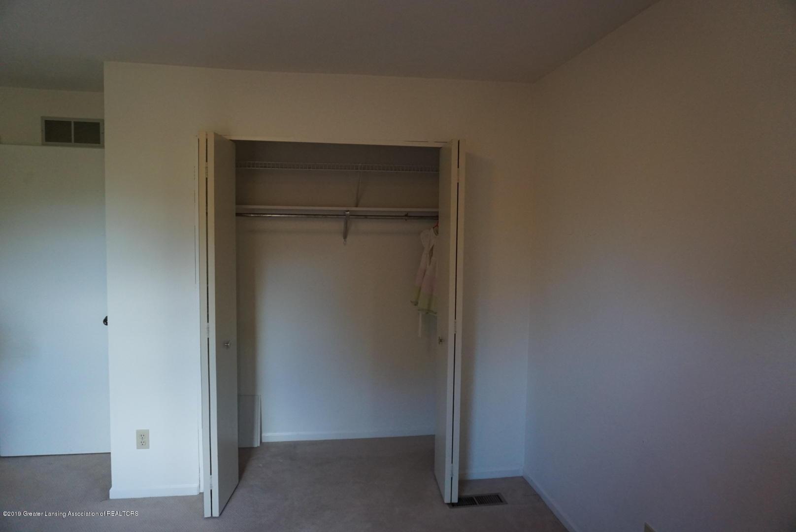 428 Stone Ridge Dr - Fourth Bedroom - 22