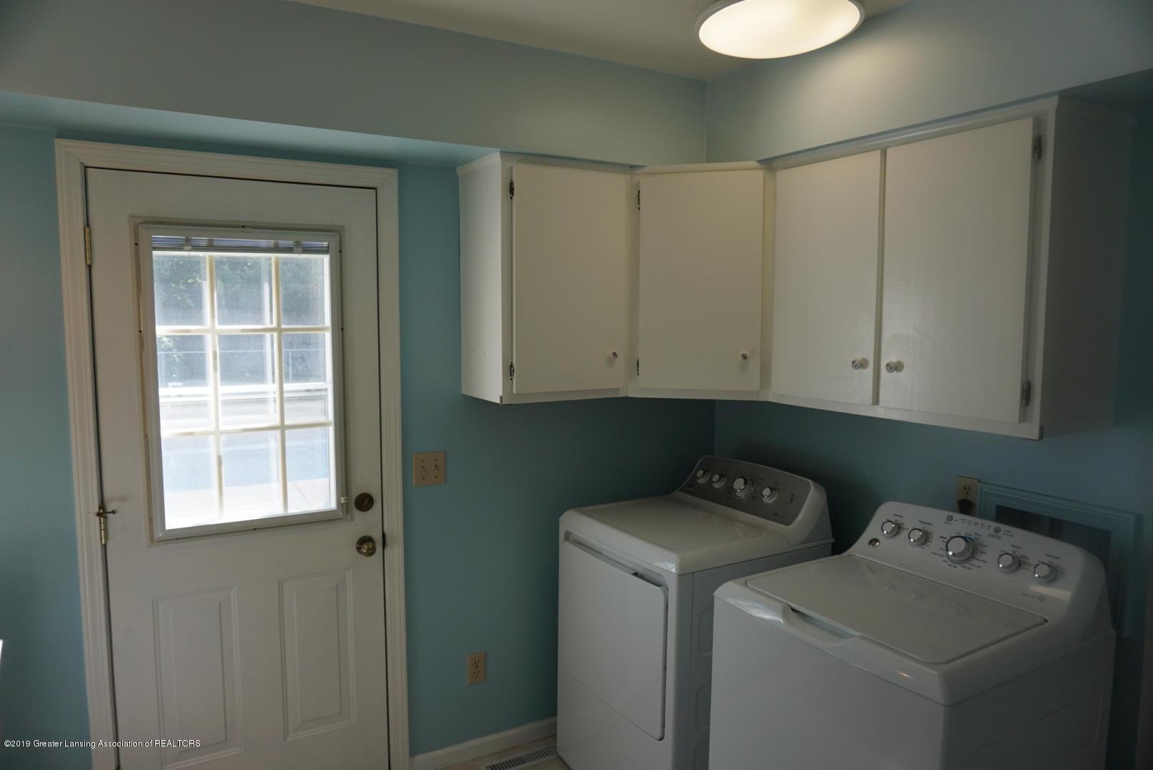 428 Stone Ridge Dr - Laundry Room - 27