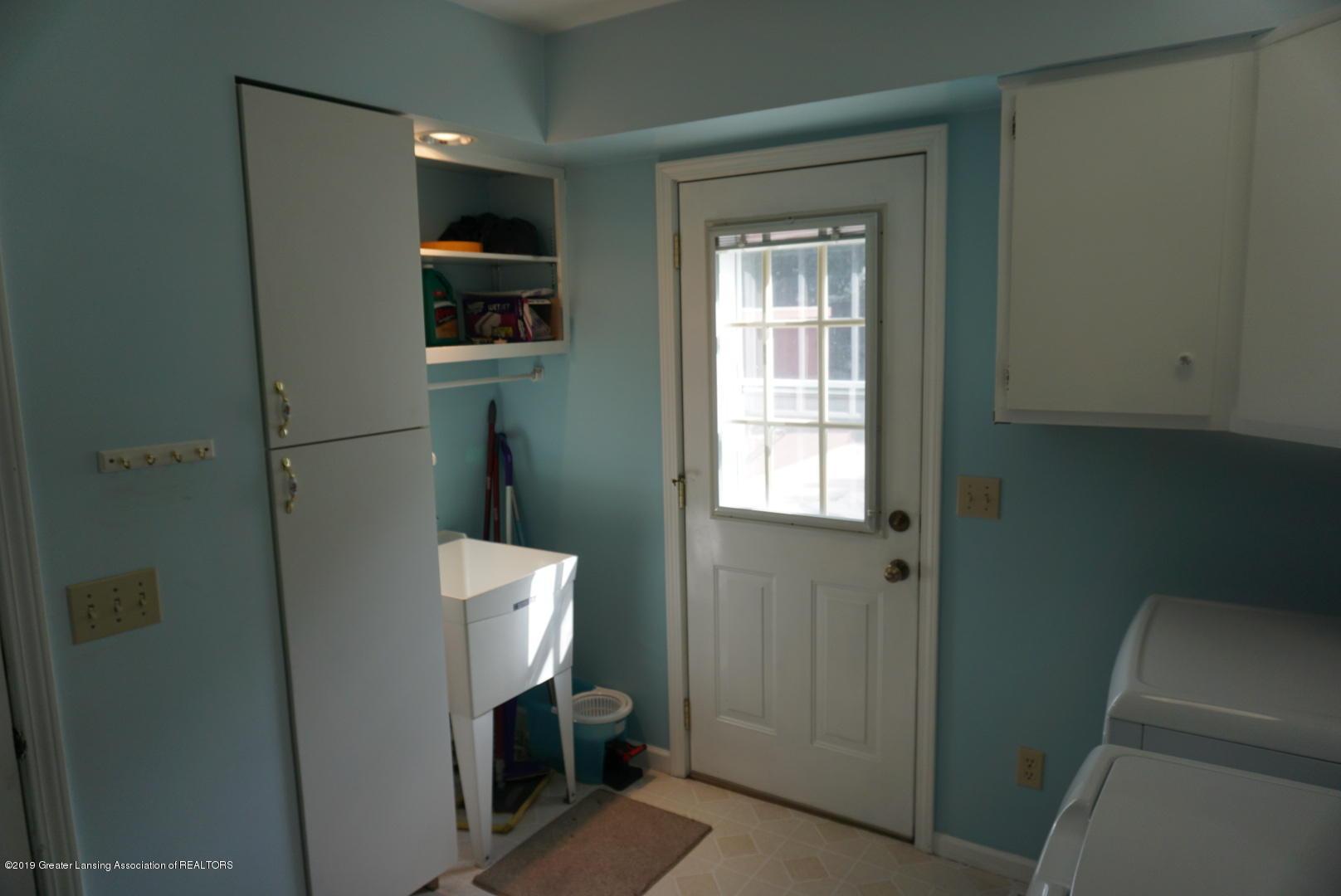 428 Stone Ridge Dr - Laundry Room - 28