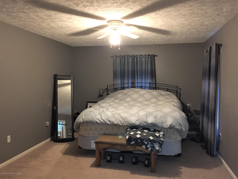 211 E Williams St - 10 Master Bedroom - 10