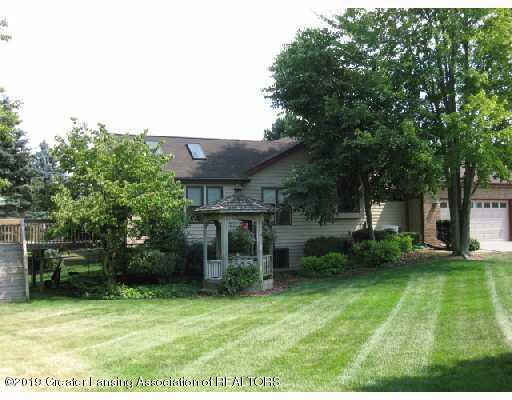 2172 Quarry Rd - Front - 1