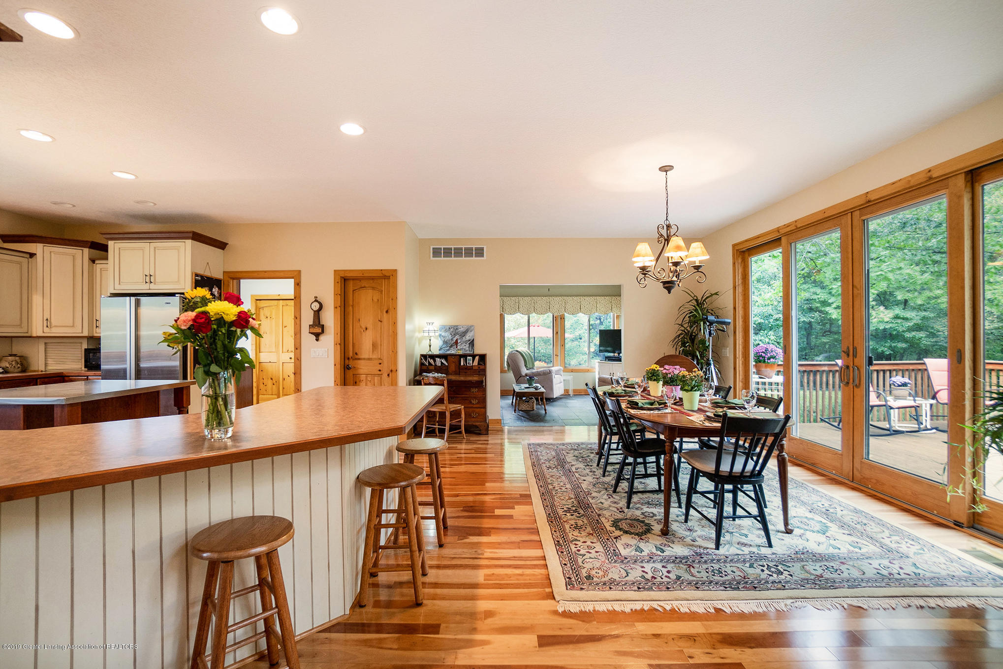 8502 Doyle Rd - Floor Plan - 21
