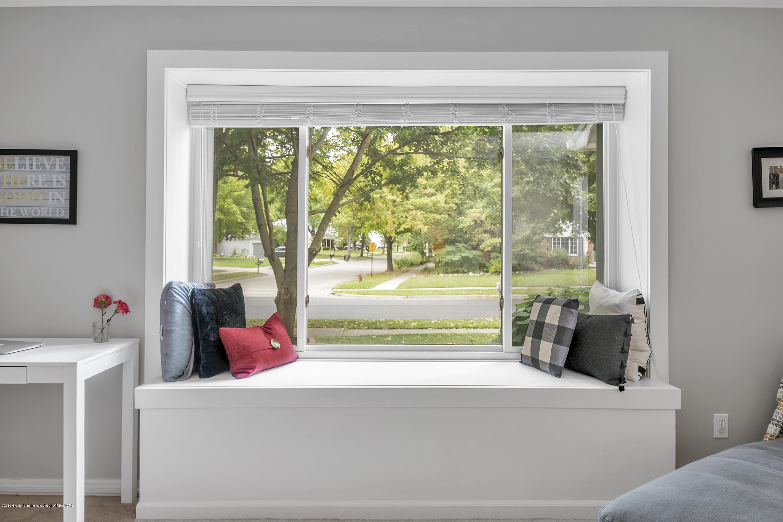 1413 Ramblewood Dr - 1413-Ramblewood-East-Lansing-windowstill - 10