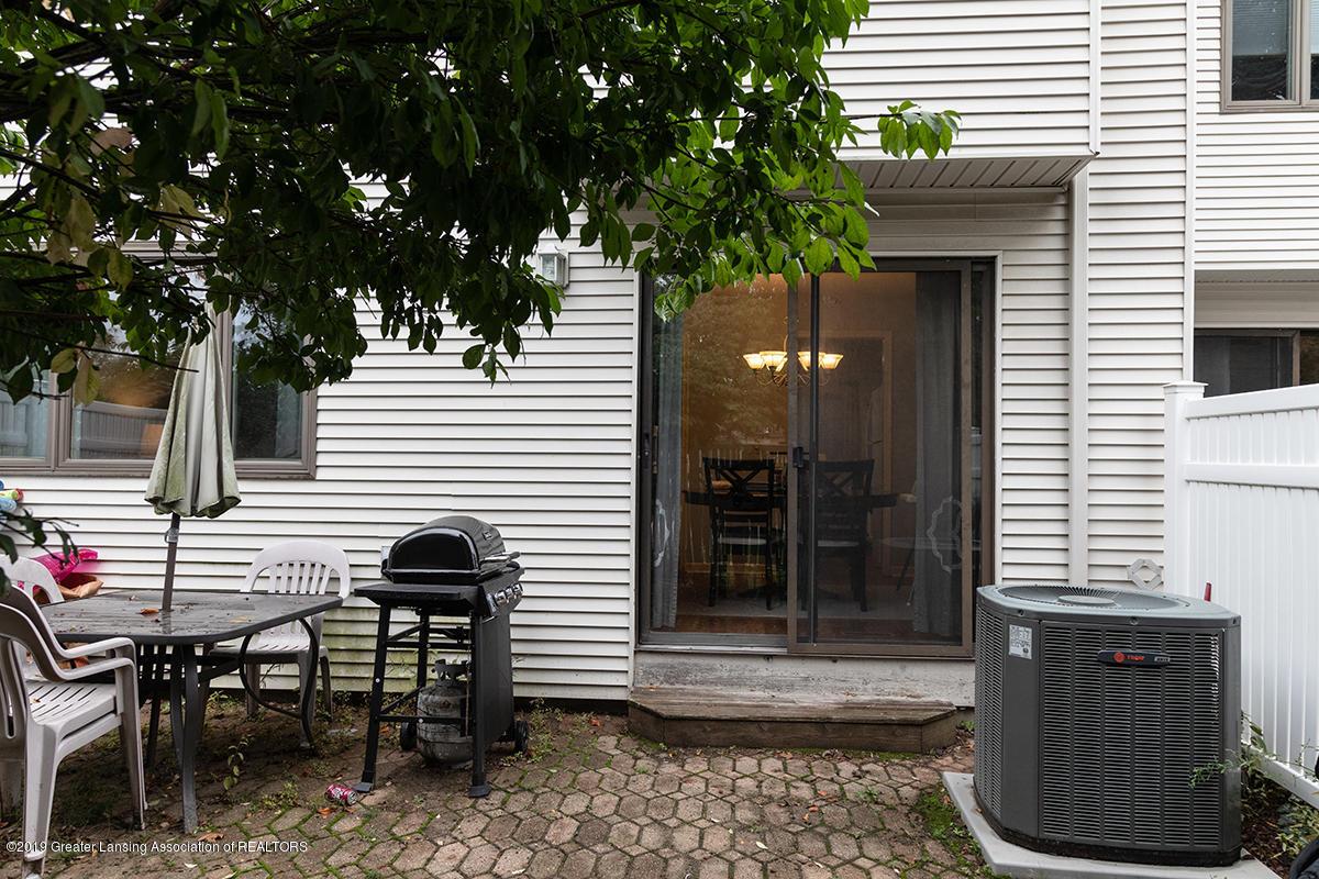 1446 Roxburgh Ave - C5DM1107 - 29