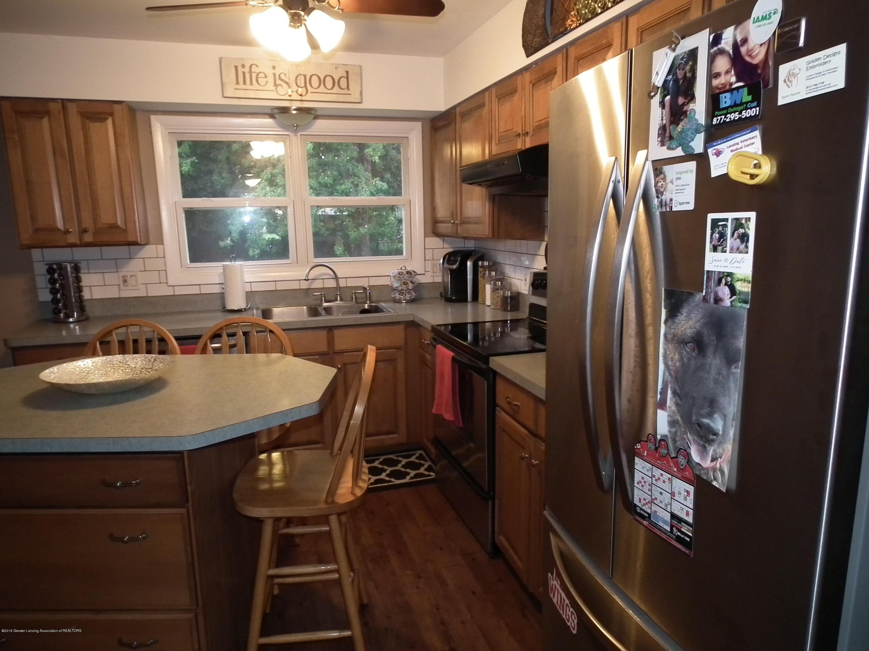 2315 Byrnes Rd - Kitchen 1 - 4
