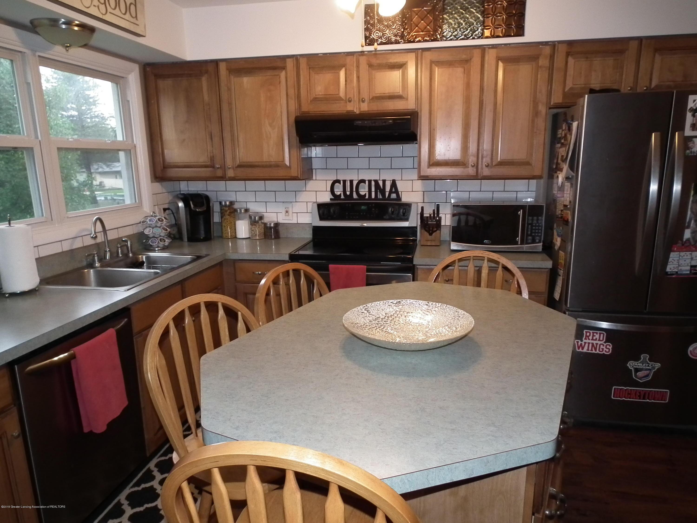 2315 Byrnes Rd - Kitchen 2 - 5