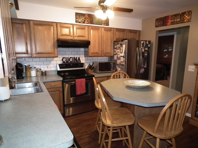 2315 Byrnes Rd - Kitchen 3 - 6