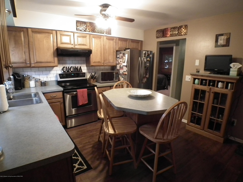 2315 Byrnes Rd - Kitchen 4 - 7