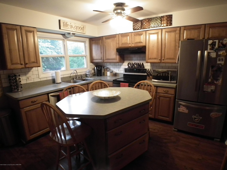 2315 Byrnes Rd - Kitchen 5 - 8