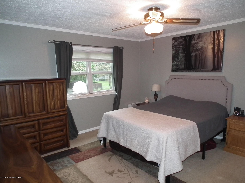 2315 Byrnes Rd - Main Bedroom 1 - 10