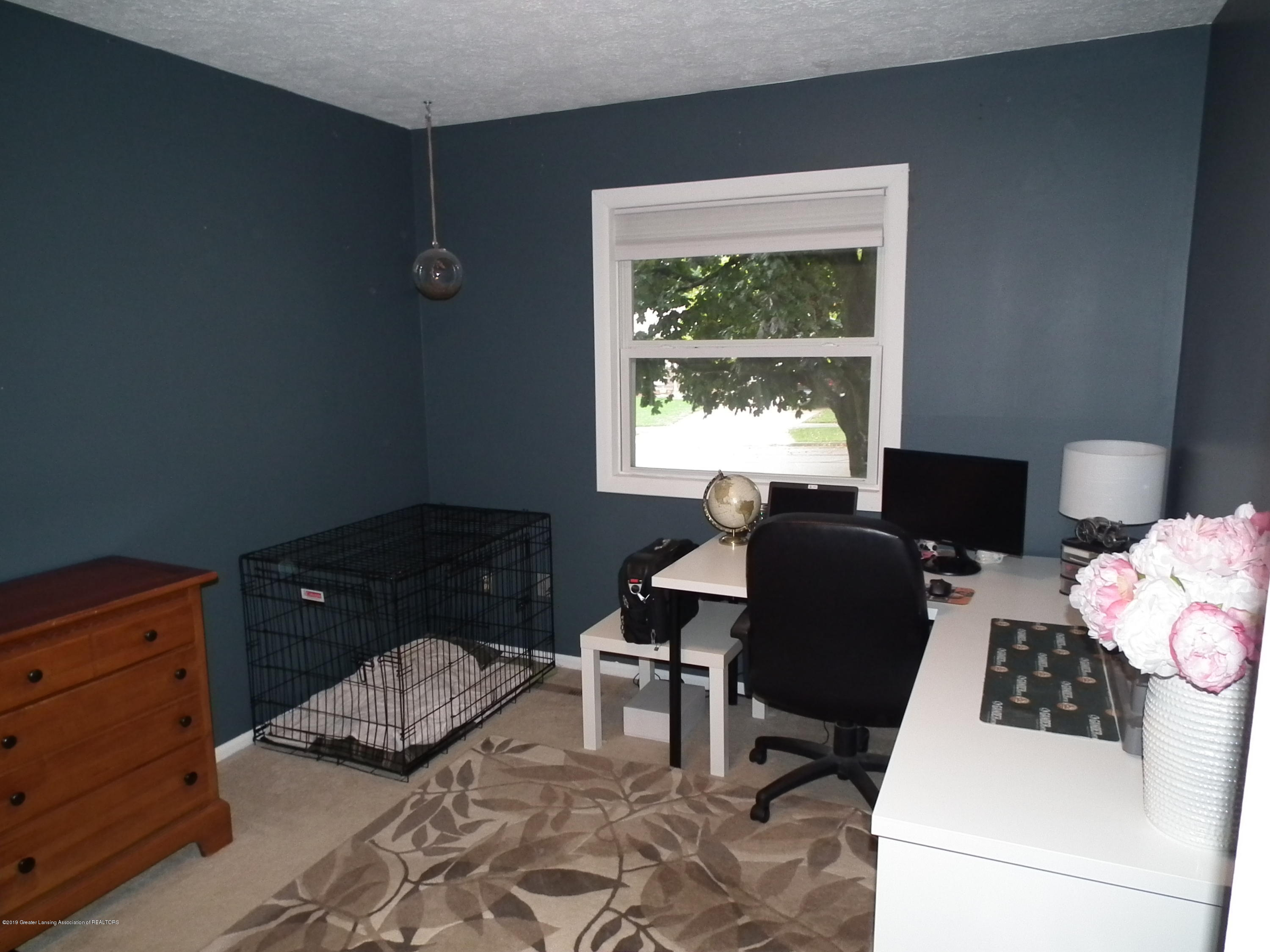2315 Byrnes Rd - Bedroom 2 a - 13