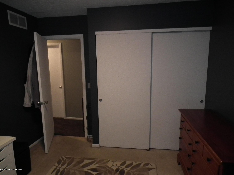 2315 Byrnes Rd - Bedroom 2 c - 15