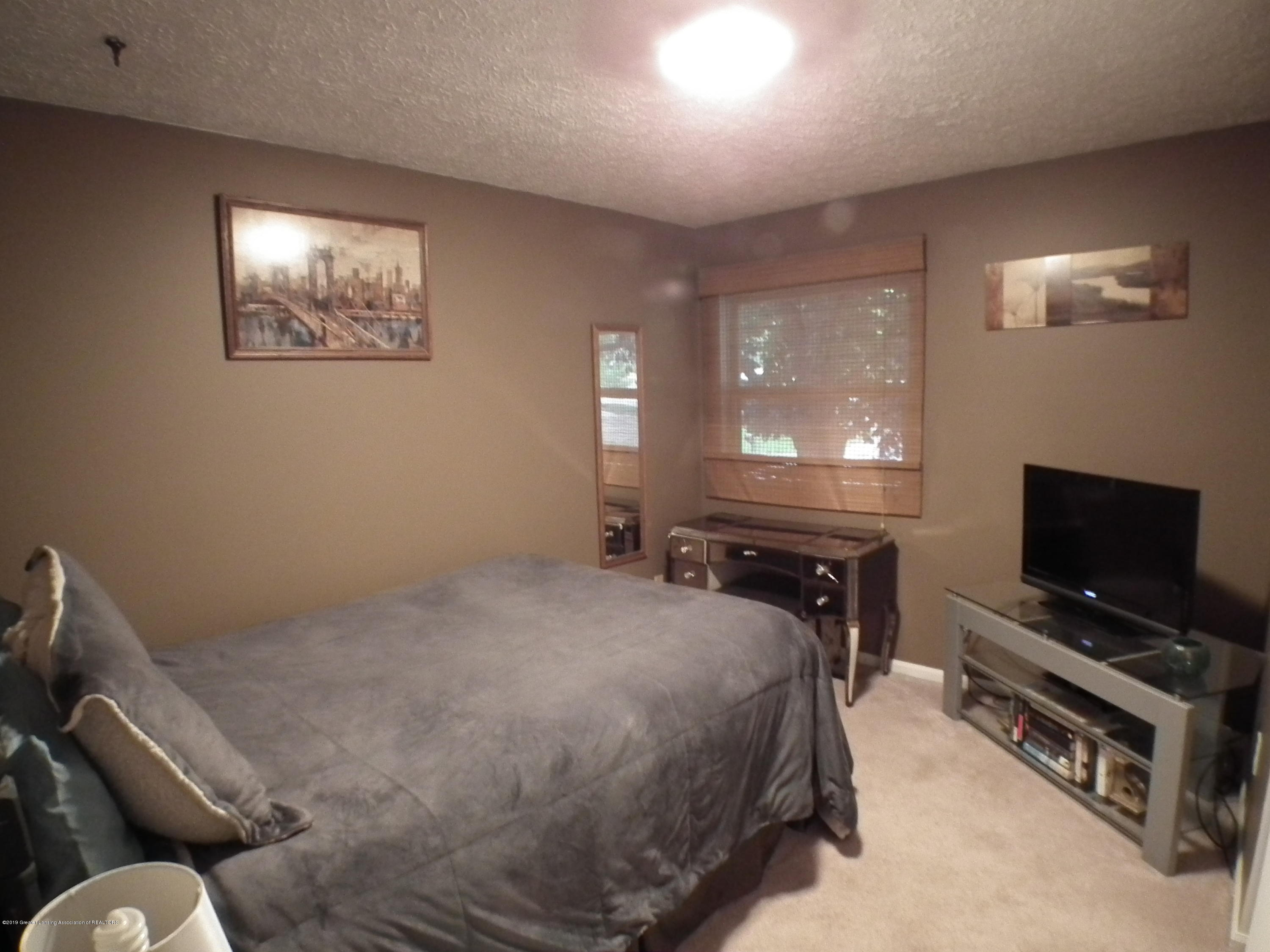 2315 Byrnes Rd - Bedroom 3 a - 16