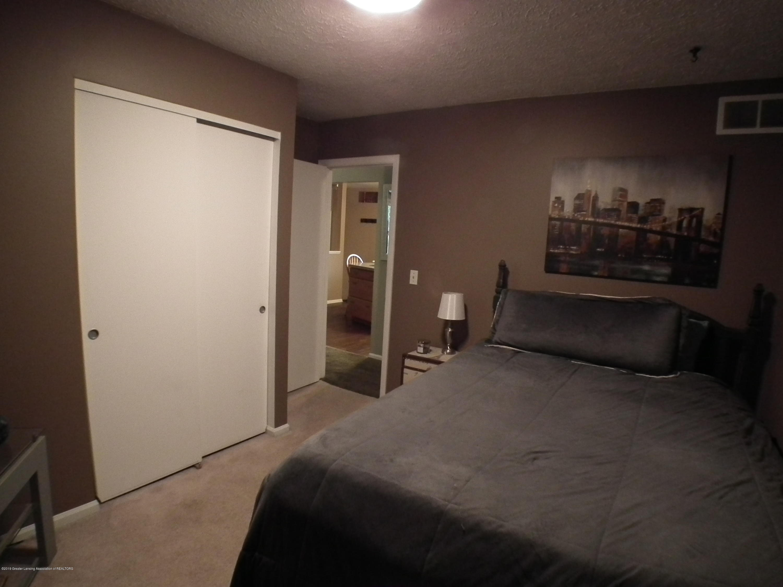 2315 Byrnes Rd - Bedroom 3 b - 17