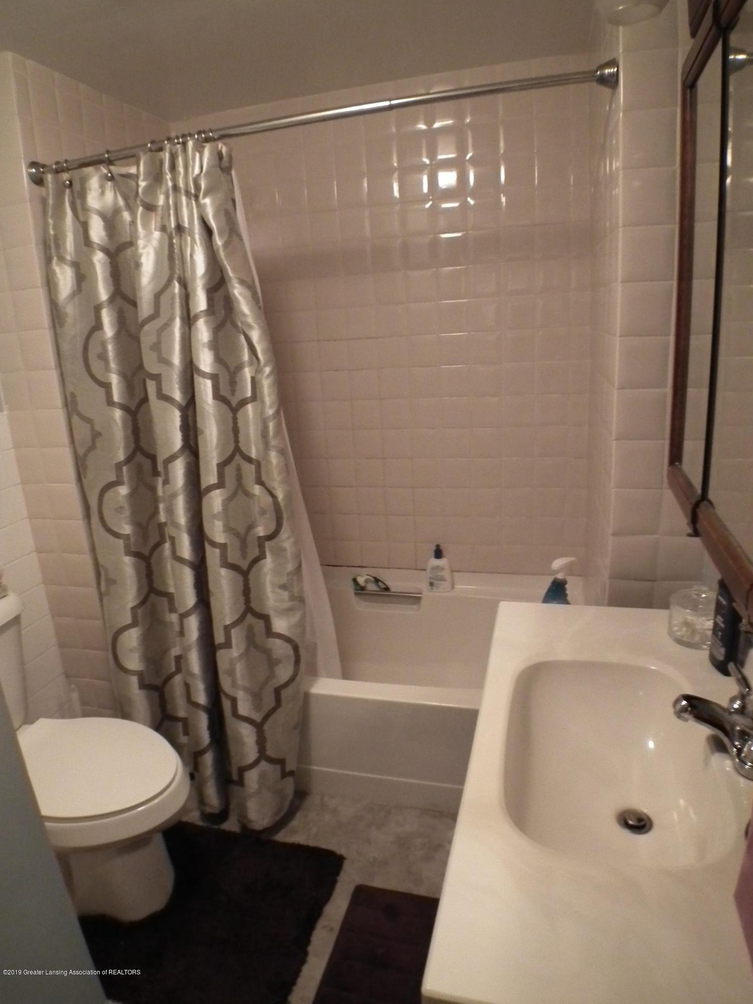 2315 Byrnes Rd - LL Bath - 25