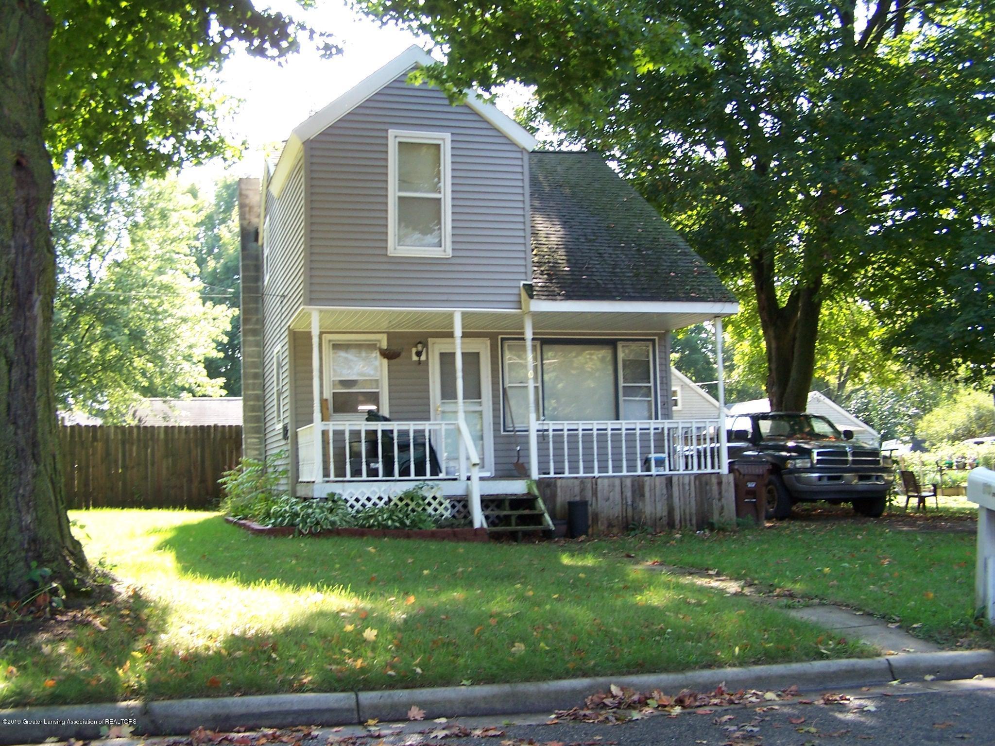 810 Warren Ave - 100_5813 - 1