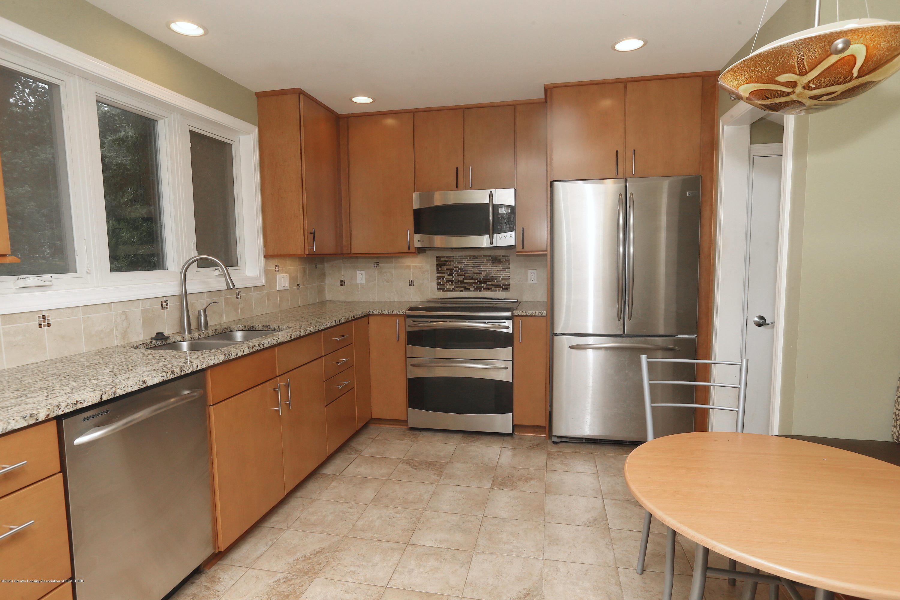 2198 Iroquois Rd - CE3T8309 - 3