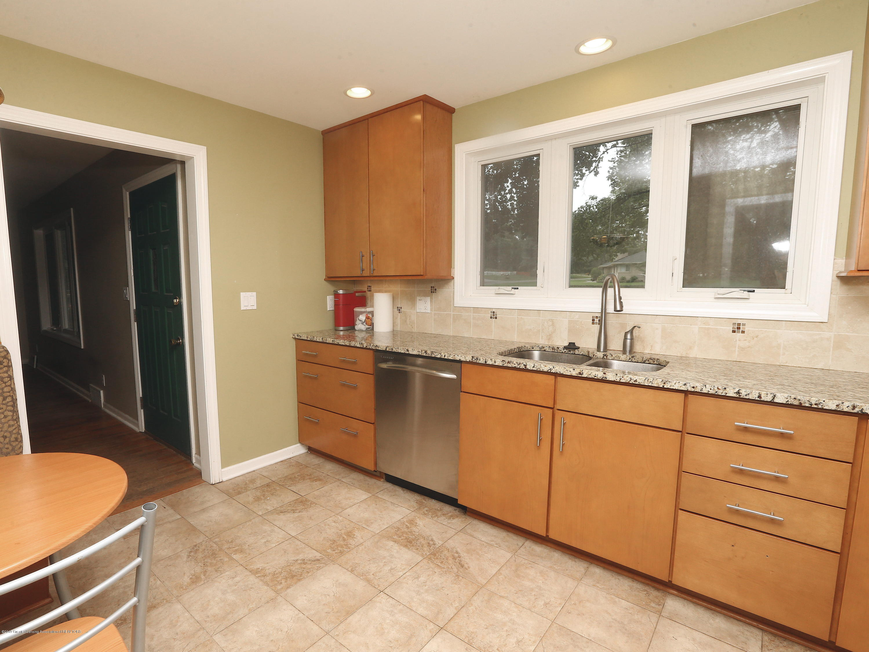 2198 Iroquois Rd - CE3T8313 - 4