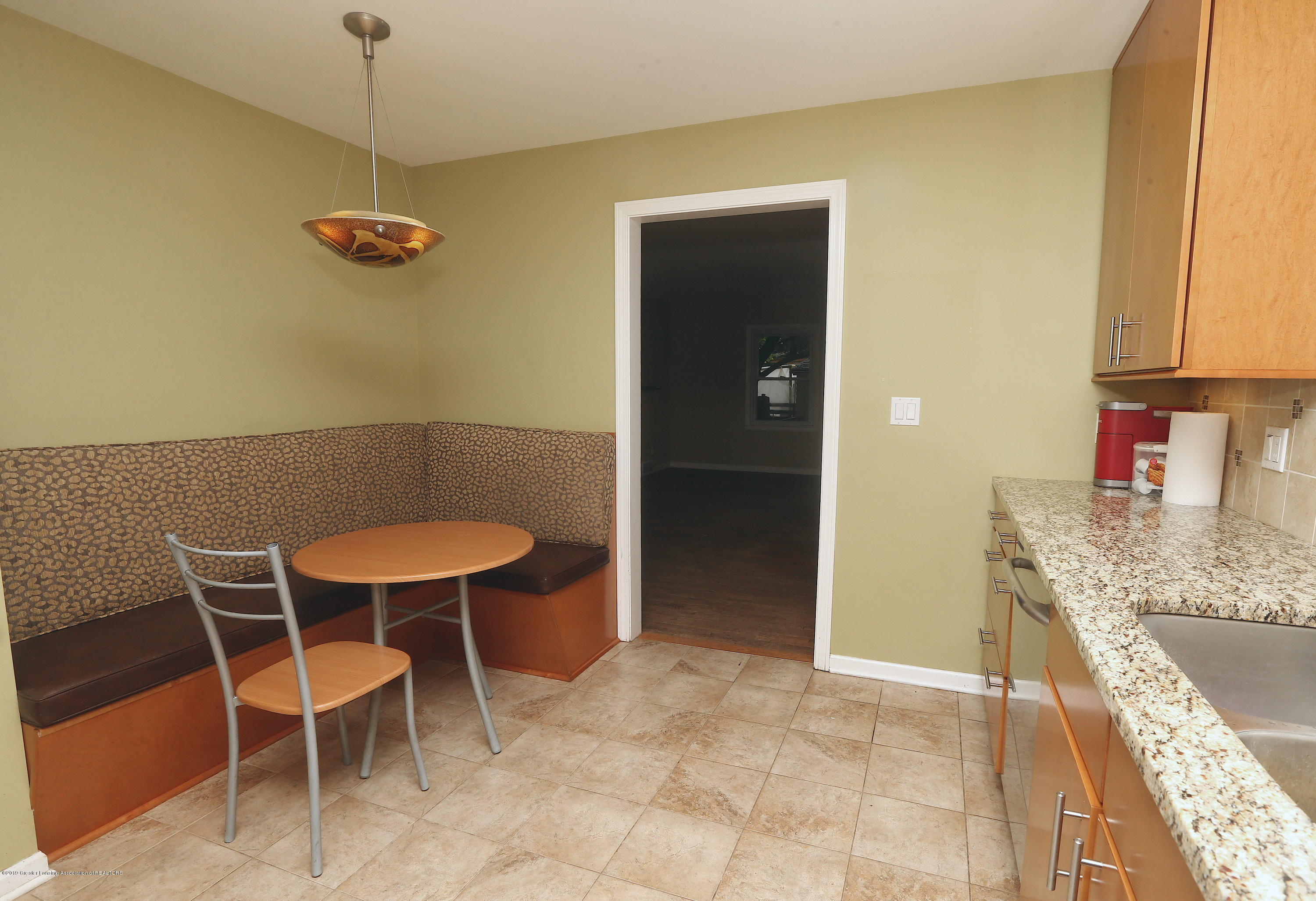 2198 Iroquois Rd - CE3T8316 - 5