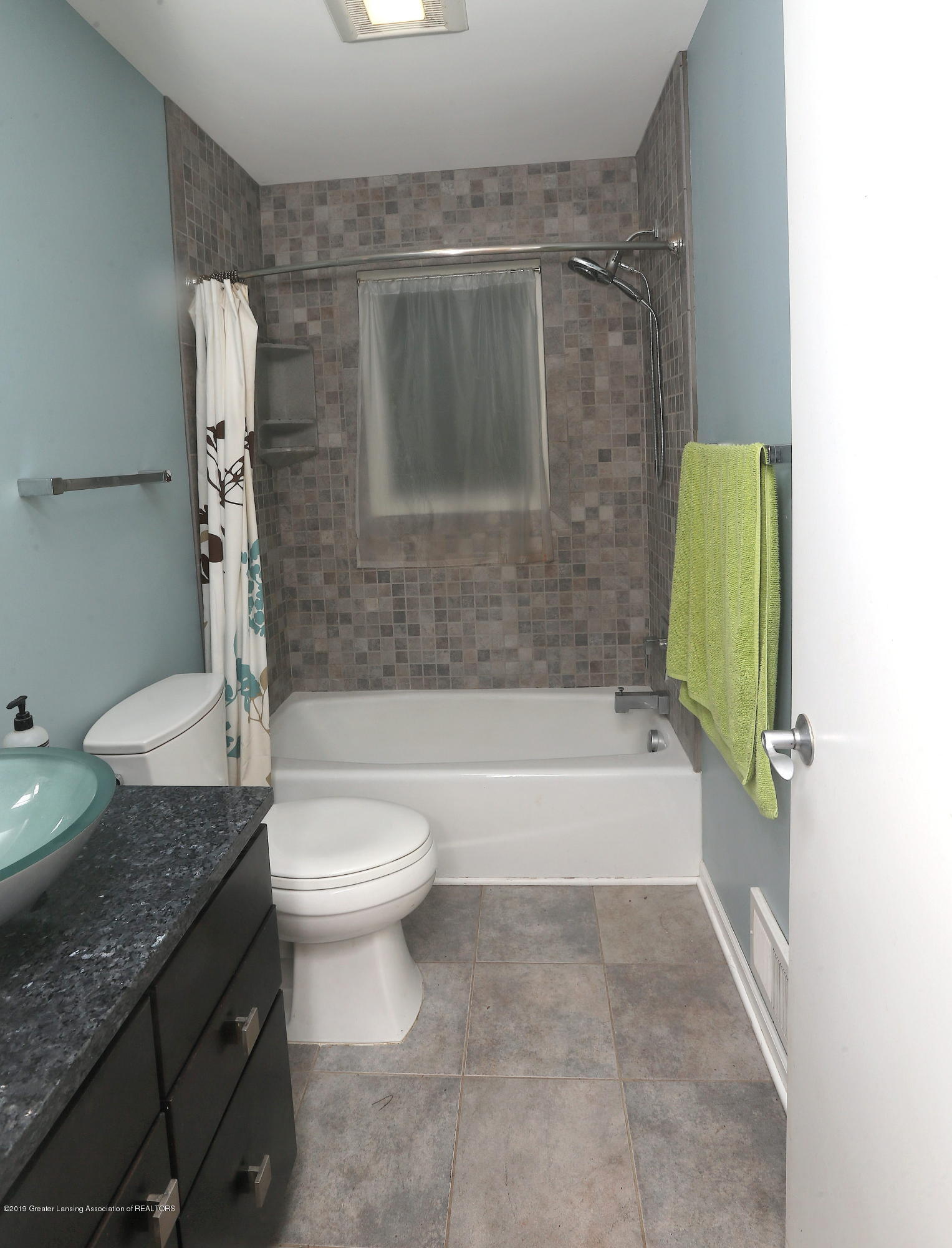2198 Iroquois Rd - CE3T8288 - 6