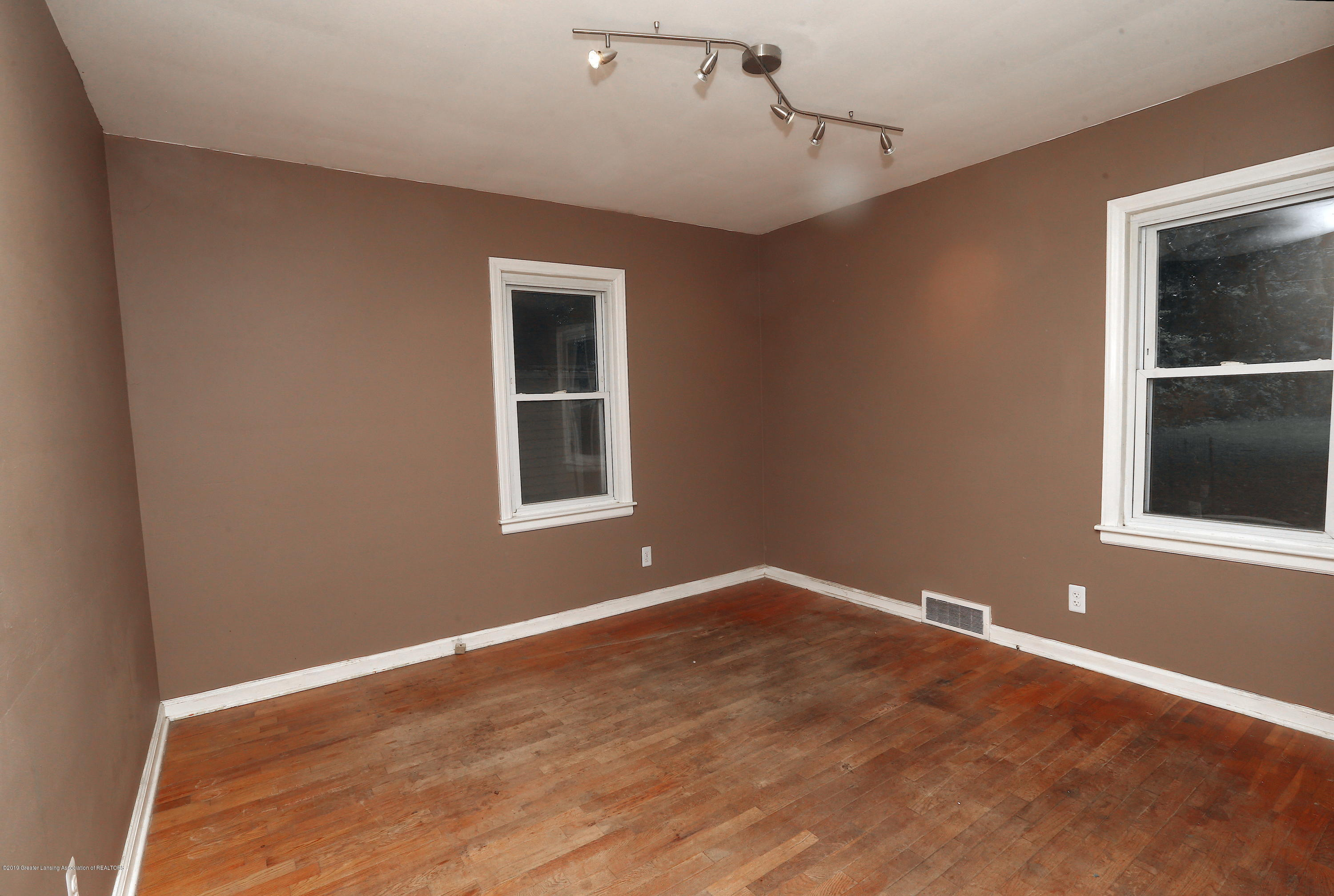 2198 Iroquois Rd - CE3T8318 - 7
