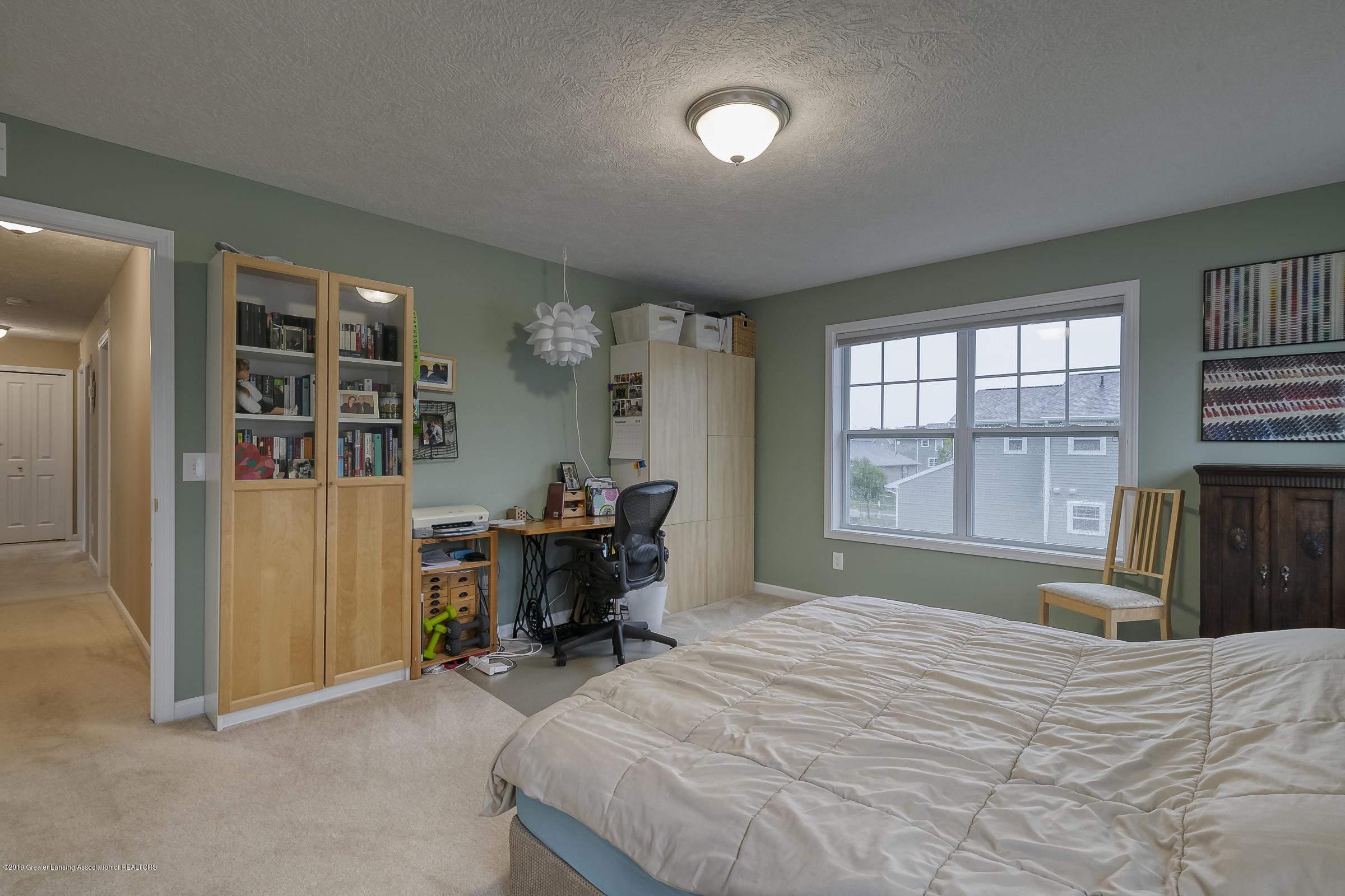 649 Willet Way - Master Bedroom - 18
