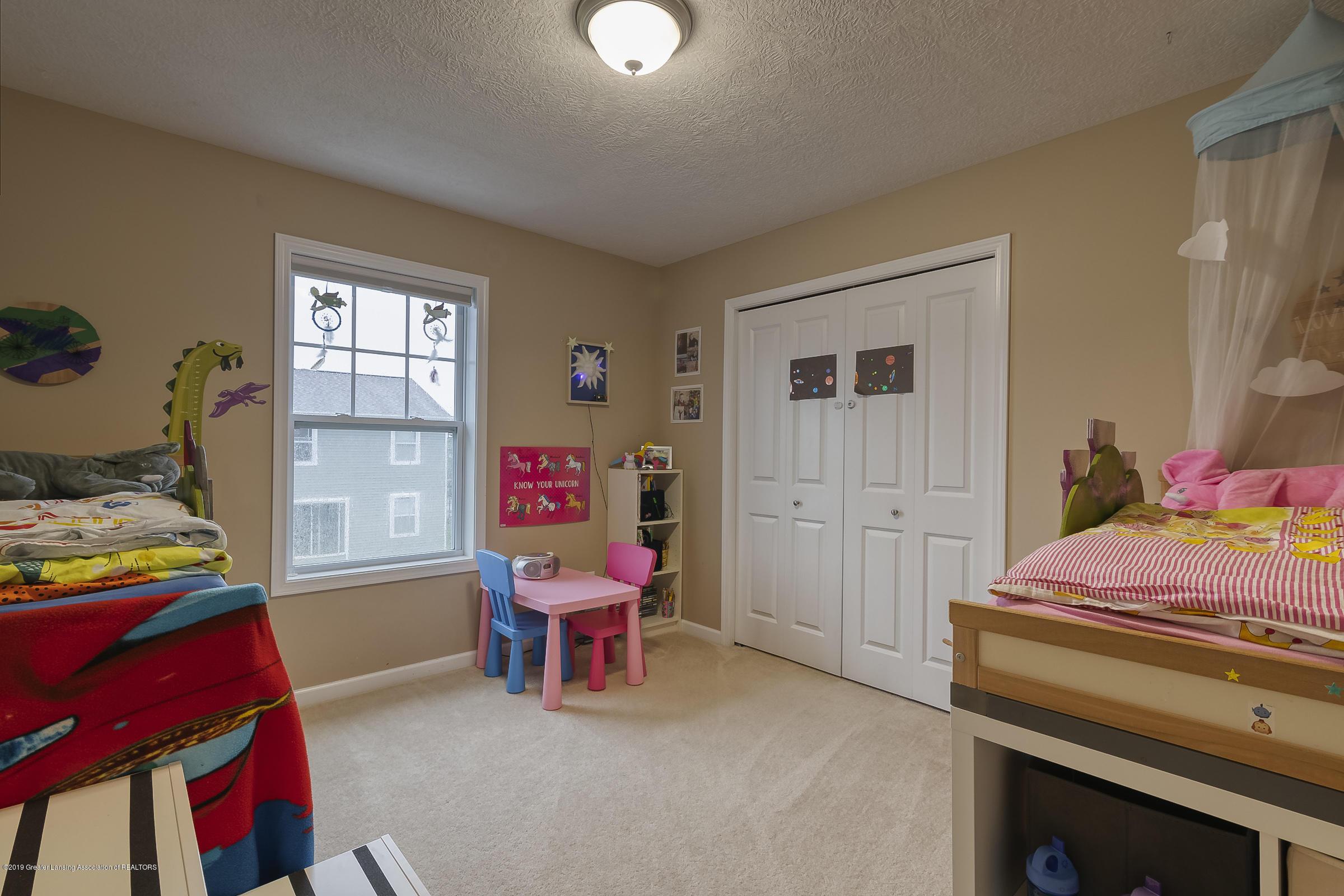 649 Willet Way - Bedroom 3 - 26
